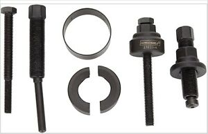 Oemtools 27031 Power Steering Pulley Puller And Installer Kit For Ford Gm Vw