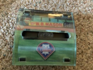 3m Post It Note Holder Phillies
