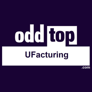 Ufacturing com Premium Domain Name For Sale Dynadot