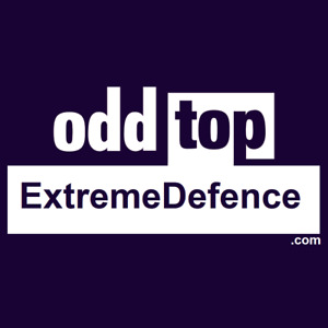 Extremedefence com Premium Domain Name For Sale Dynadot