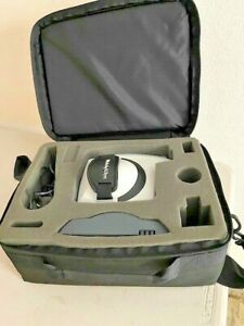 Welch Allyn Suresight 140 Series Portable Vision Tester ca 2133