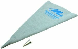 Marshalltown The Premier Line Gb692 12 by 24 Vinyl Grout Bag With Metal Tip