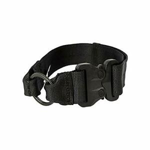 Buck Faststrap Quick Connect Climber Foot Straps 21402