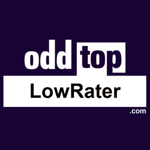 Lowrater com Premium Domain Name For Sale Dynadot