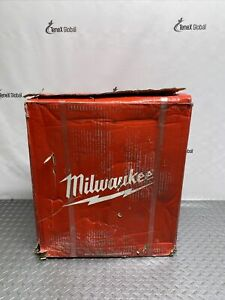 Milwaukee 4206 1 120v Ac Adjustable Position Electromagnetic Drill Press p 19