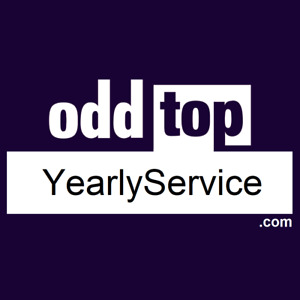 Yearlyservice com Premium Domain Name For Sale Dynadot