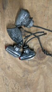 30s 40s Miscellaneous Marker Lights