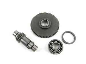 Monarch 10ee Lathe Square Dial Quick Idler Shaft Assembly