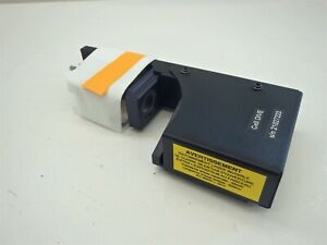 Ge Healthcare 29459151 Laser Autofocus Assembly W Thorlabs Kmss m