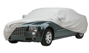 Car Cover Gt 2 Door Coupe Crafted2fit Car Covers Fits 94 95 Ford Mustang
