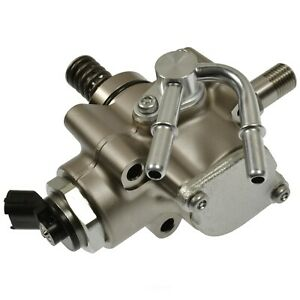 Direct Injection High Pressure Fuel Pump Standard Gdp502