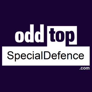 Specialdefence com Premium Domain Name For Sale Dynadot