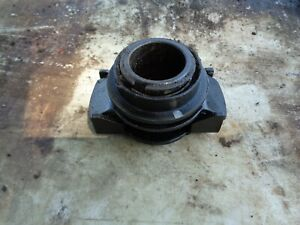 Ford Tractor 801 841 861 Engine Governor