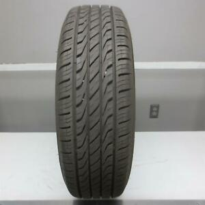 P235 75r15 Toyo Extensa A S 105s Tire 10 32nd No Repairs