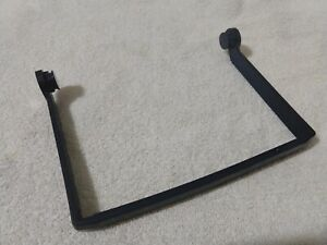 Handle For Simpson Bench top Dmm