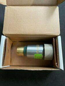 Hypertherm 220162 Hpr Qdisc Tch Quick Disconnect Torch Sealed