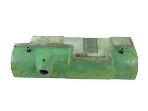 Monarch 10ee Lathe Square Dial Quick Change Top Casting Assembly