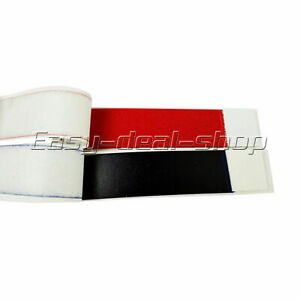 Practical Dental Articulating Paper Thin Strips Red Blue Accurate Soft Paper