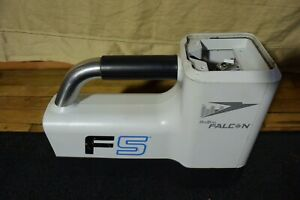 Digitrak Directional Drill Locator Wand Model F5 Falcon No Display Parts Only
