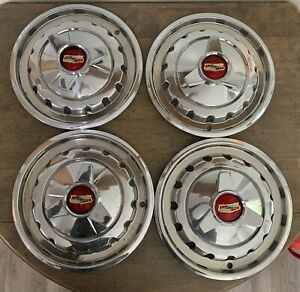 Vintage Classic Car Parts Used