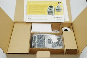 Epson Tm t88v M244a Usb serial Thermal Receipt Printer Ps 180 Pwr Sup Usb Cable