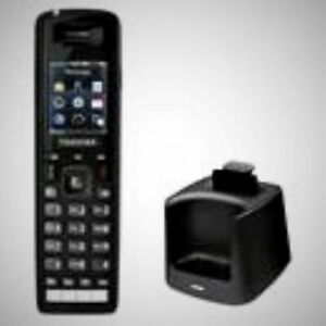 Toshiba Strata Cix 100 670 Ip 4100 Wireless Sip Dect Phone Charger