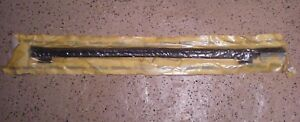 New Genuine Gm Right Hand Door Outer Seal Strip Wipe 84 85 86 87 88 Fiero