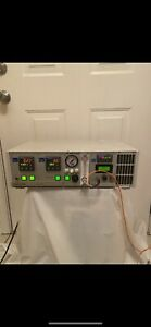 Wave Biotech Loadcell 20 50 O2mix20 Doopt20 Controller Module Tested