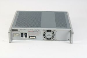 Hughes 1177h01r000 S Band Twt Amplifier 10w 2 0 4 0 Ghz As Is