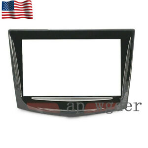 Touch Screen Fit For Cadillac Escalade Esv Cue Radio Navigation 2015 2016 2017