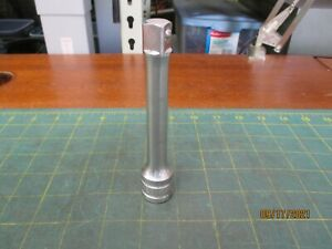 Hand Tools Snap On Extension 1 2 Dr Sx 5