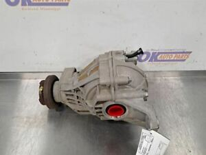 11 19 Jeep Grand Cherokee 5 7l 4x4 Oem Rear Carrier Diff Differential