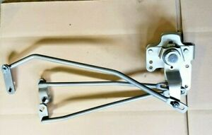 Ford 1967 68 Mustang Cougar Big Block 4 Speed Shifter Linkage Assembly Rebuilt