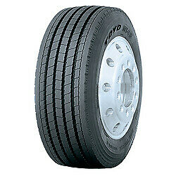 285 70r19 5 16 145 143m Toy M143 Regional All Position Tire
