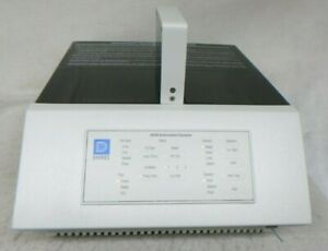 Thermo Dionex As40 Automated Sampler System Ion Chromatography As40 1