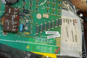 Copper 2 400143 000 As Voltage Protection Board