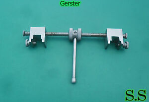Gerster Surgical Medical Orthopedic Instruments S s 575