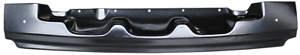 Bumper Filler Lower Grille Support 1957 Chevrolet Chevy Only Truck