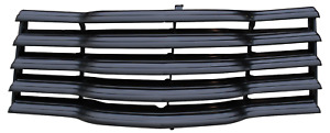 Grille Assembly Paintable 1947 48 49 50 51 52 53 Chevrolet Chevy Truck