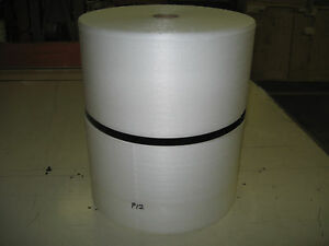 1 32 Pe Foam Protective Packaging Wrap 24 X 1000 Per Roll