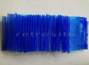 5000 Blue Price Tag Regular Tagging Gun 3 Barbs Fasteners Best Quality