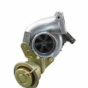 Cxracing Td05 Big 20g Turbo Charger For 89 99 1g 2g Eclipse Talon Laser Evo 4g63