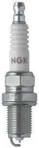 1 New Ngk Racing Spark Plugs Ktm 65 Sx 65 1998 1999 2000 2001 65sx R7435 10