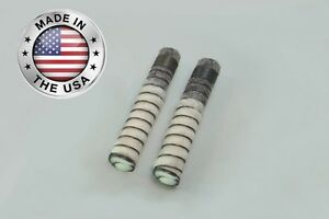 Capillary Oilers For South Bend Lathe Model 9 Umd 10k 10l 13 14 1 2 16