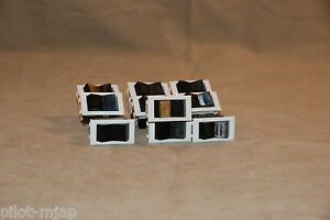 10 Carling 2 Position On Off Rocker Switch For Espresso Machine