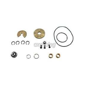 Cxracing Turbo Repair Rebuild Rebuilt Kit For T28 Gt28 Turbocharger