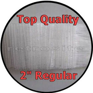 1000 Clear Price Tag Tagging Gun 2 2 Inch Regular Barbs Fasteners Top Quality