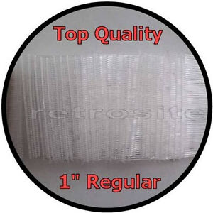 1000 Clear Price Tag Tagging Gun 1 1 Inch Regular Barbs Fasteners Top Quality
