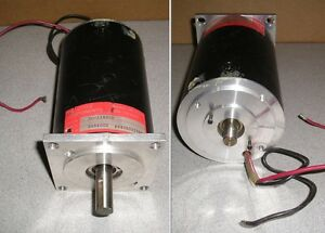New Old Stock Inductive Components Ic 1180 0 Induction Motor