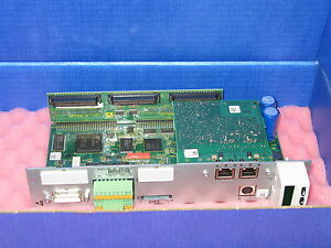 Rexroth Bosch Servo Indradrive firmware Kit See Details 300600235